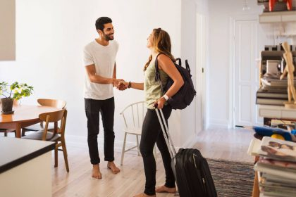 Strata Can Not Stop Airbnb 1