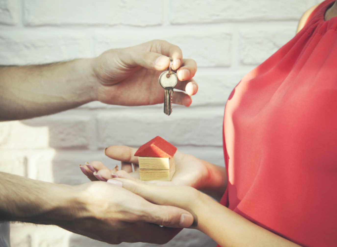 Your Guide To Fixed And Periodic Tenancy Agreements Metropole