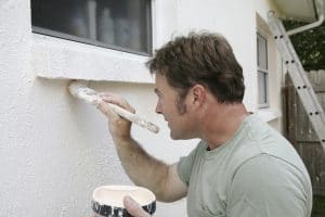 Maintaining Your Home